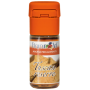 Aroma Tabaccoso Tuscan Reserve (Flavourart) 10ml
