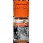 Aroma Tabaccoso Dark Vapure (Flavourart) 10ml