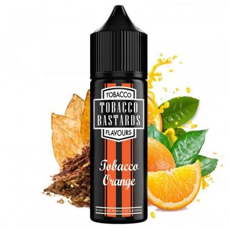 Aroma Orange - 20ml (TOBACCO BASTARDS)