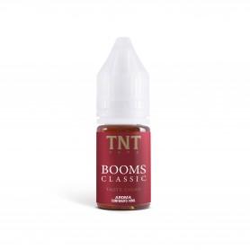 BOOMS - Aroma Concentrato 10ml (TNT VAPE)