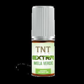 EXTRA Mela Verde - Aroma Concentrato 10ml (TNT VAPE)