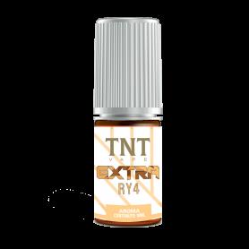 EXTRA RY4 - Aroma Concentrato 10ml (TNT VAPE)