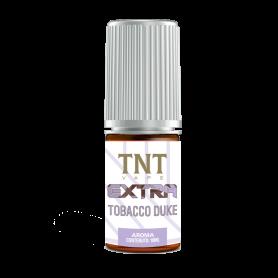 EXTRA Tobacco Duke - Aroma Concentrato 10ml (TNT VAPE)