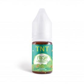 Fresh Bullet - Aroma Concentrato 10ml (TNT VAPE)