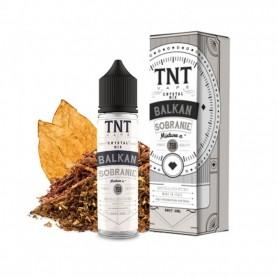 Mixture Balkan Sobranie 759 - Aroma 20ml (TNT VAPE)