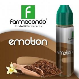 Emotion 60ml (Farmacondo Shot) - Nicotina 9