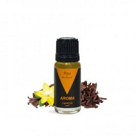 RY4 Rebrand Aroma (SUPREM-E) 10ml