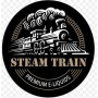Timekeeper 20ML (STEAM TRAIN)