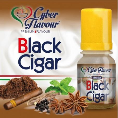 Aroma Black Cigar (Cyberflavour) 10ml