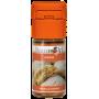 Aroma Vanilla Cookie (Flavourart) 10ml