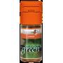 Aroma Strawberry Green (Flavourart) 10ml
