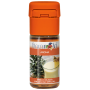 Aroma Pina Colada Brazilian Special (Flavourart) 10ml
