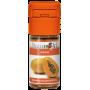 Aroma Papaya Indian Special (Flavourart) 10ml