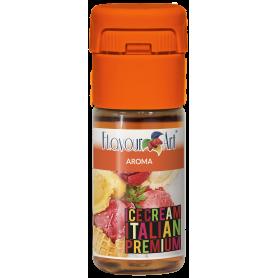 Aroma Ice Cream Italian Premium (Flavourart) 10ml