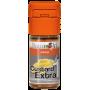 Aroma Custard Extra 1 (Flavourart) 10ml
