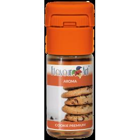 Aroma Cookie Premium (Flavourart) 10ml