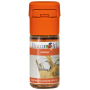 Aroma Creamy Liqueur Special (Flavourart) 10ml