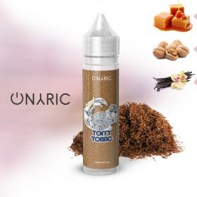 Toffy Tobac (ONYRIC) 20ml