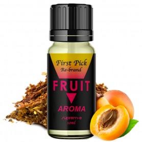 First Pick Rebrand Fruit Aroma (SUPREM-E) 10ml