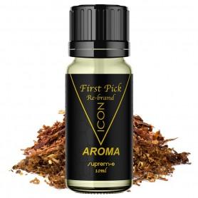 First Pick Rebrand Icon Aroma (SUPREM-E) 10ml