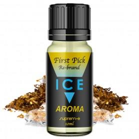 First Pick Rebrand Ice Aroma (SUPREM-E) 10ml