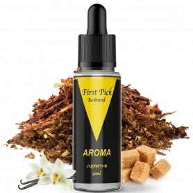 First Pick Rebrand Aroma (SUPREM-E) 30ml