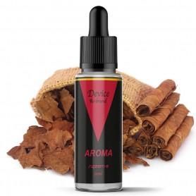 Device Rebrand Aroma (SUPREM-E) 30ml