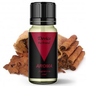 Device Rebrand Aroma (SUPREM-E) 10ml