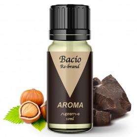 Bacio Rebrand Aroma (SUPREM-E) 10ml