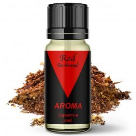 Red Rebrand Aroma (SUPREM-E) 10ml