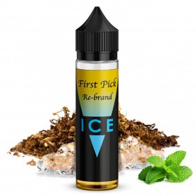 First Pick Rebrand Ice Aroma (SUPREM-E) 20ml