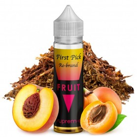 First Pick Rebrand Fruit Aroma (SUPREM-E) 20ml
