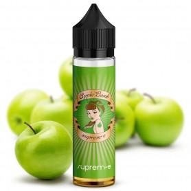 Aroma Apple Bomb S-Flavor (SUPREM-E) 20ml