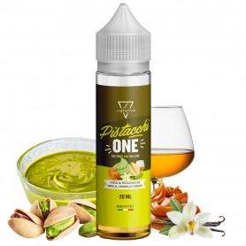 Aroma Pistacchione One (SUPREM-E) 20ml