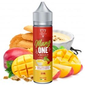 Aroma Mangone One (SUPREM-E) 20ml