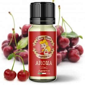 Aroma Cherry Bomb (SUPREM-E) 10ml