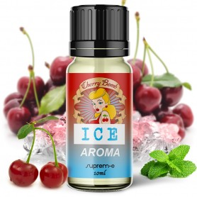 Aroma Cherry Bomb Ice (SUPREM-E) 10ml
