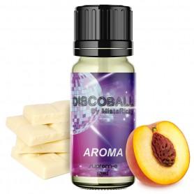Aroma Discoball Mistericky (SUPREM-E) 10ml