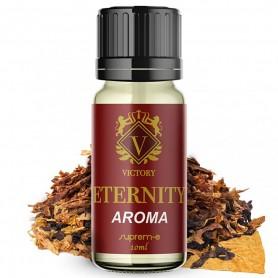 Aroma Eternity (SUPREM-E) 10ml