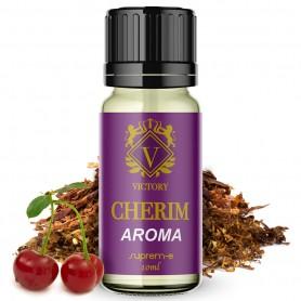 Aroma Cherim (SUPREM-E) 10ml
