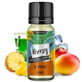 Aroma Breezy 4 Summer (SUPREM-E) 10ml