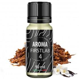Aroma Firstlab N.4 (SUPREM-E) 10ml