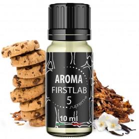 Aroma Firstlab N.5 (SUPREM-E) 10ml