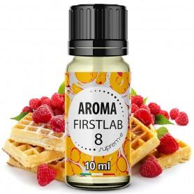 Aroma Firstlab N.8 (SUPREM-E) 10ml