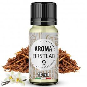 Aroma Firstlab N.9 (SUPREM-E) 10ml