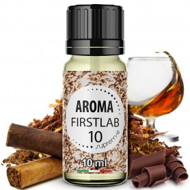 Aroma Firstlab N.10 (SUPREM-E) 10ml