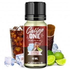 Aroma Calippone ONE (SUPREM-E) 10ml