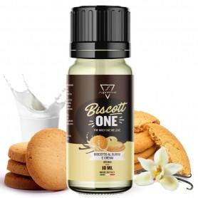 Aroma Biscottone ONE (SUPREM-E) 10ml