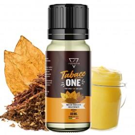 Aroma Tabaccone ONE (SUPREM-E) 10ml
