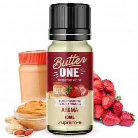 Aroma Butterone ONE (SUPREM-E) 10ml